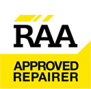 Raa Approved